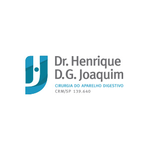 logos_henrique