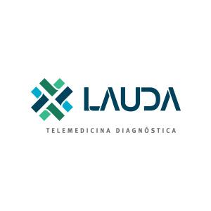 logos_lauda