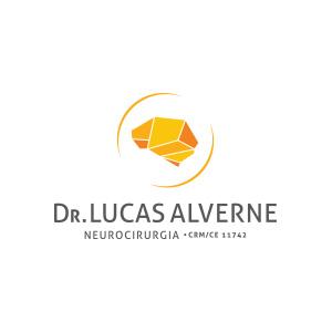 logos_lucasalvern