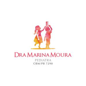 logos_marinam