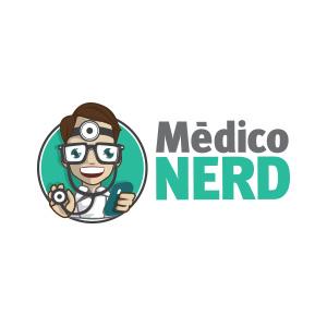 logos_mediconerd