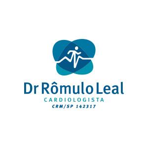 logos_romulo